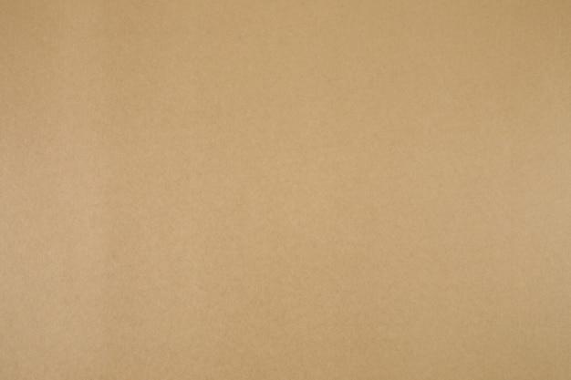 Stary vintage brązowy papier tekstury lub