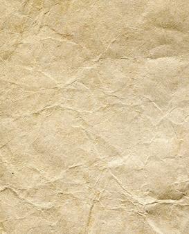 Stary vintage tekstury papieru