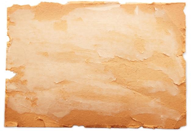 Stary wzór papieru