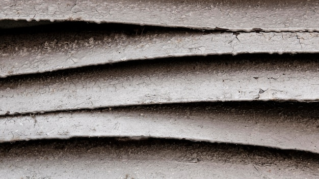 Stary zardzewiały metaliczny powierzchni zbliżenie