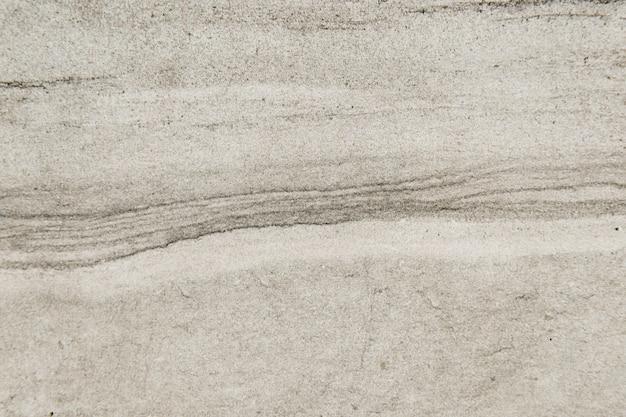 Starzejąca się brązowa tekstura tła ściany
