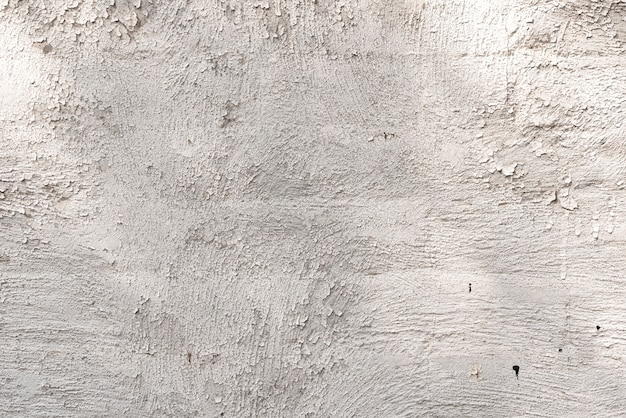 Starzejący się budynek ściany tło