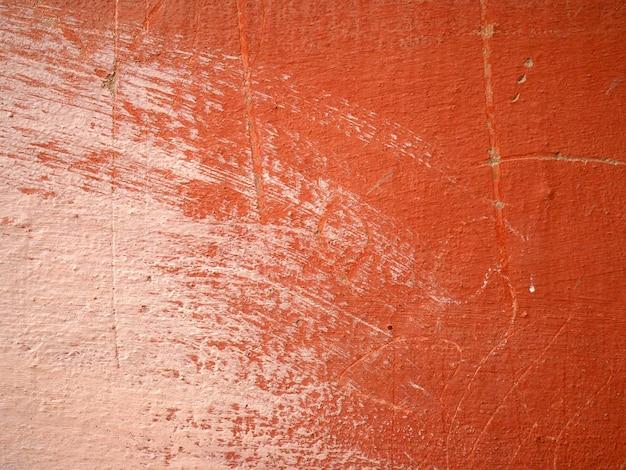 Starzejący się tło i tekstura cement i stara farba
