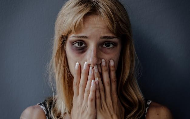 Stop przemocy wobec koncepcji kobiet