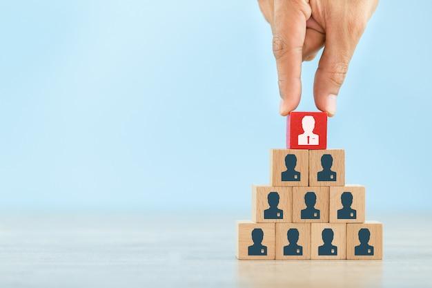Strategia biznesowa, aby odnieść sukces w dzisiejszych wysoce aktywnych praktykach biznesowych.