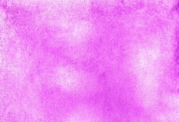 Streszczenie akwarela ręcznie malowane tekstury