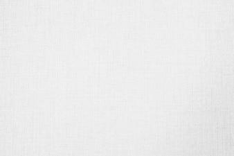 Streszczenie biały kolor tekstury tapety na płótnie i powierzchni