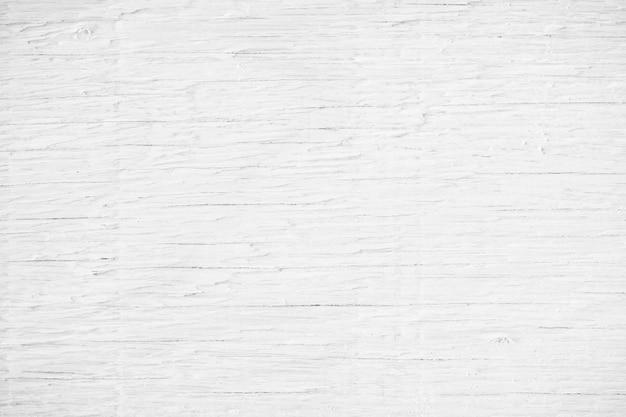 Streszczenie białe drewniane tła