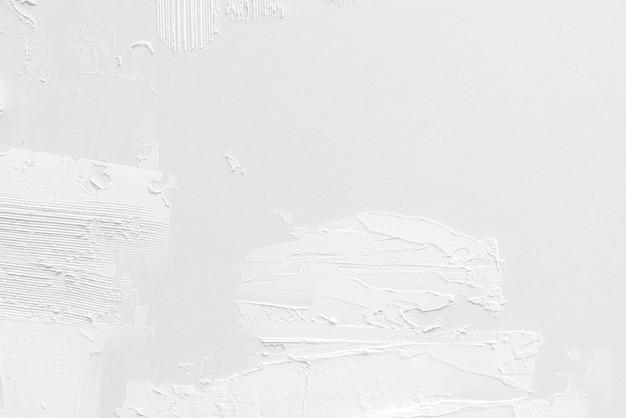 Streszczenie biały kolor tekstury tła