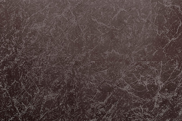 Streszczenie ciemnobrązowy marmur teksturowany