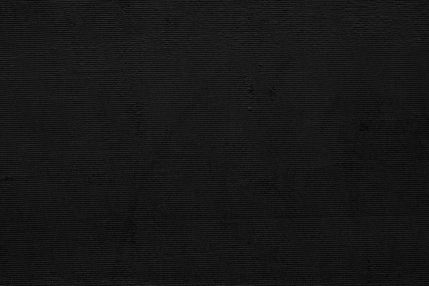Streszczenie czarne tło. tkanina do druku offsetowego. plamy farby.