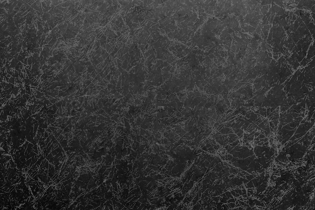 Streszczenie czarniawo szary marmur teksturowane tło