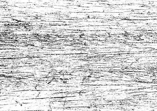 Streszczenie czarno-białej powierzchni