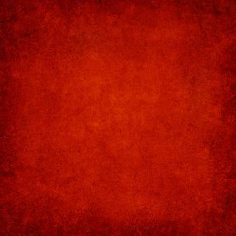 Streszczenie czerwonym tle tekstury