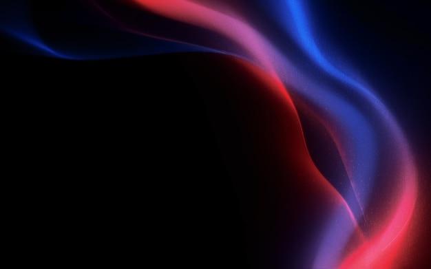 Streszczenie digitals kolor tła.