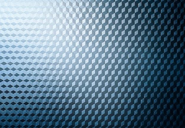 Streszczenie geometryczny kształt tekstury tła