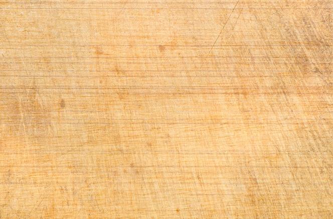 Streszczenie grunge drewna tekstura tło