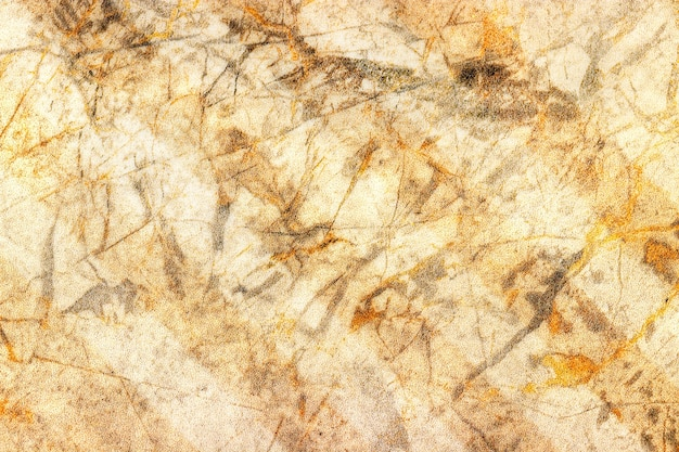 Streszczenie grunge płytki ścienne i podłogowe bezszwowe tekstura tło, marmur granit kamień tekstura, łupek płytki ceramiczne tekstury