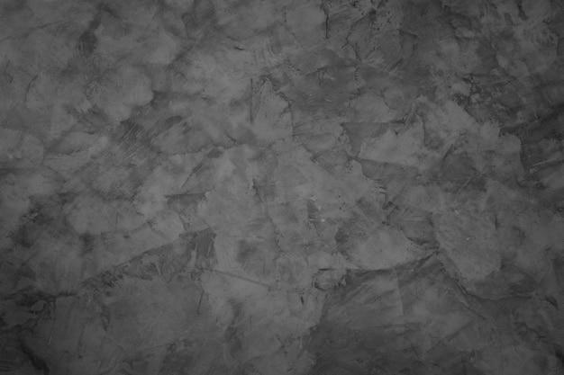 Streszczenie grunge ściany. grunge tekstury. abstrakcjonistyczny grunge ściany tło z przestrzenią dla teksta lub wizerunku