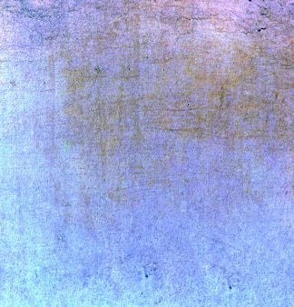 Streszczenie grunge tekstury stare tło papieru