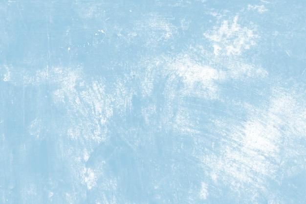 Streszczenie jasnoniebieskie tło
