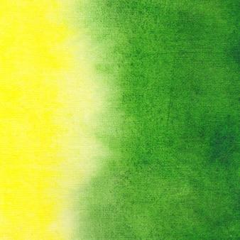 Streszczenie kolorowe miękkie akwarela tekstury tła