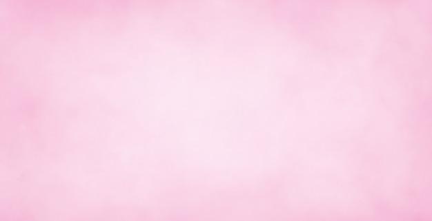 Streszczenie kolorowy różowy kolor tła wody, ilustracja, tekstura do projektowania