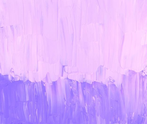 Streszczenie lawenda i różowy teksturowane tło