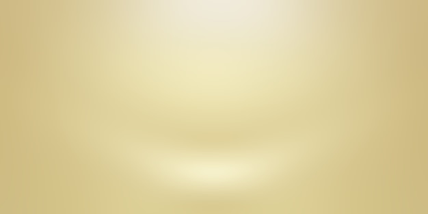 Streszczenie luksusowy jasny kremowy beżowy brąz jak bawełna jedwab tekstura tło wzór.