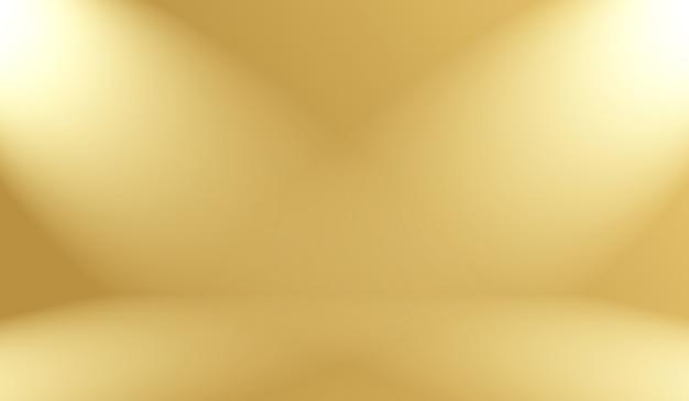 Streszczenie luksusowy jasny kremowy beżowy brąz jak bawełna jedwab tekstura wzór tła.