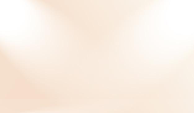 Streszczenie luksusowy jasny kremowy beżowy brąz jak bawełniany jedwab tekstura wzór tła