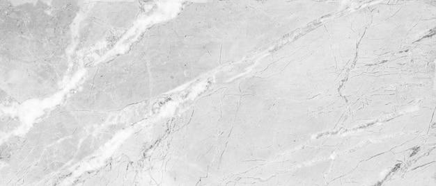 Streszczenie marmurowe tekstury dla projektu.