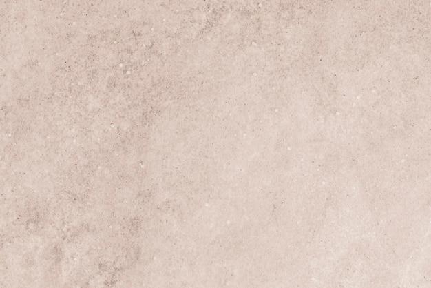 Streszczenie miedziane marmurowe teksturowane tło