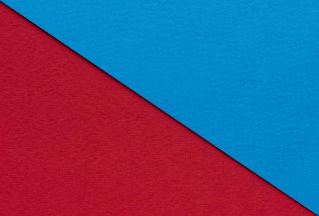 Streszczenie miejsca kolor papieru tła