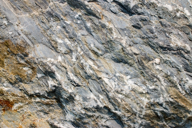 Streszczenie natura kamień tle