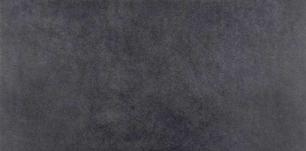 Streszczenie niebieskawa ściana tekstur