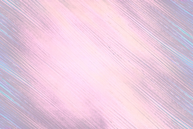 Streszczenie niebiesko-różowa warstwa farby na szklanej ścianie, tekstura tła zdjęcia