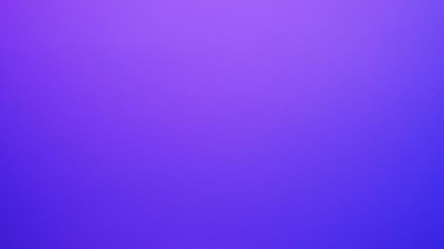 Streszczenie niewyraźne tło gradientowe. multi kolor niebieski i fioletowy kolor tła. szablon transparentu.