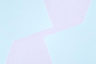 Streszczenie papieru jest kolorowe tło, kreatywne projektowanie pastelowych tapet