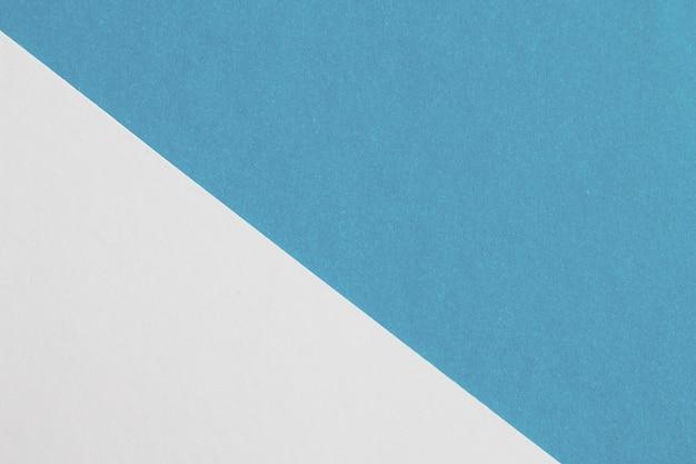 Streszczenie papieru jest kolorowe tło, kreatywny projekt pastelowych tapet.
