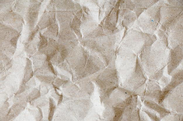 Streszczenie papieru jest szare tło, tapeta kreatywnych.