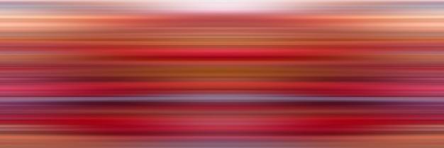 Streszczenie paski pozioma linia czerwona tło.