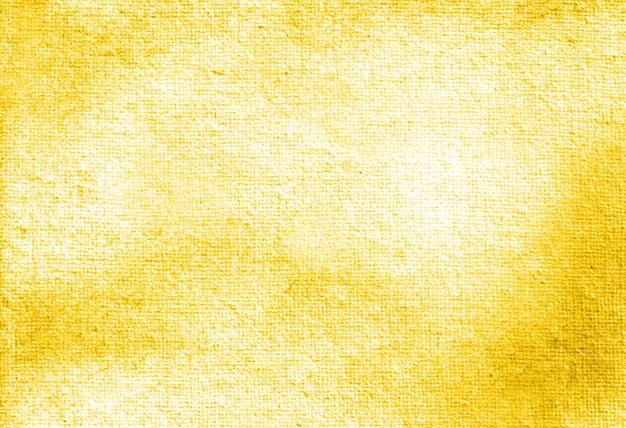 Streszczenie pastelowe akwarela ręcznie malowane tekstury tła. aquarelle streszczenie szmaragdowe tło. szablon poziomy