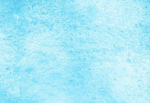 Streszczenie pastelowe akwarela ręcznie malowane tekstury tła