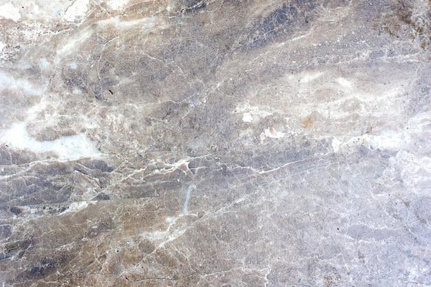 Streszczenie powierzchni marmuru