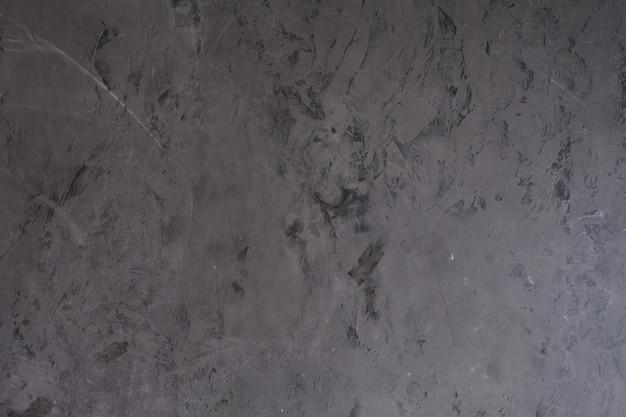 Streszczenie projektu czarne tło z teksturą.