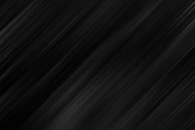 Streszczenie przekątnej tle. paski prostokątne tło. linie ukośne paski.