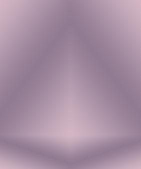 Streszczenie puste gładkie jasnoróżowe tło