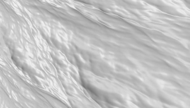 Streszczenie studio dekoracyjne reliefowe papierowa tekstura tło zdjęcie