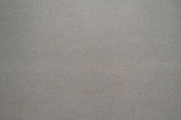 Streszczenie szary papier tekstury tła
